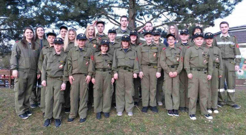 Jugendgruppe-2015