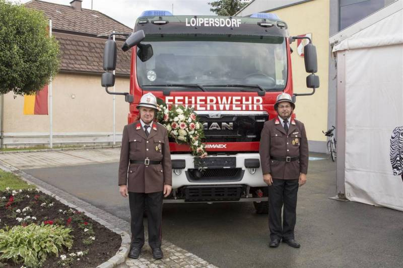 Feuerwehrfest00620160611